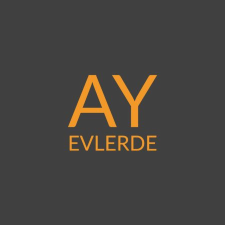 2.02.02 – Ay Evlerde