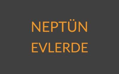 2.09 – Neptün Evlerde