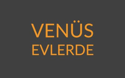 2.04.02 – Venüs Evlerde