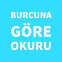 BG OKURU 2