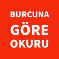 BG OKURU