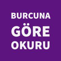 BG OKURU 5
