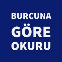BG OKURU 7