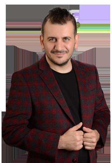 Türkiyenin en iddialı astroloji yazarı
