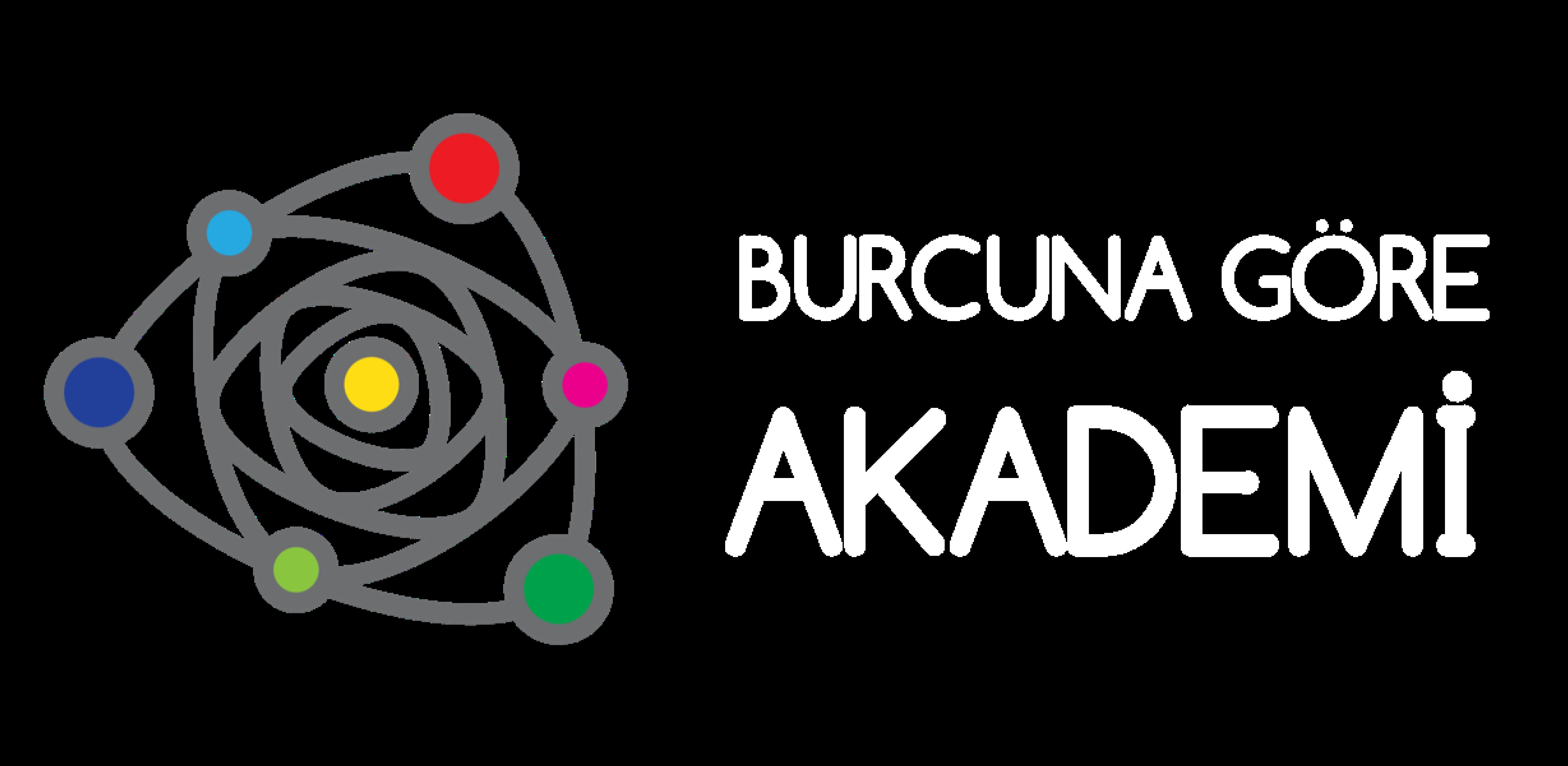 Astroloji Akademisi