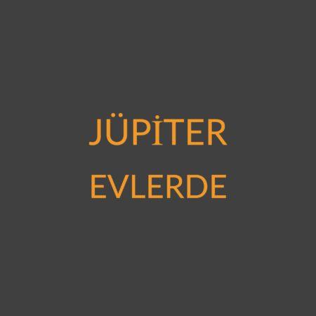 2.06 – Jüpiter Evlerde